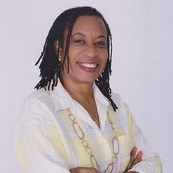 Dr. Dawn Lemonius